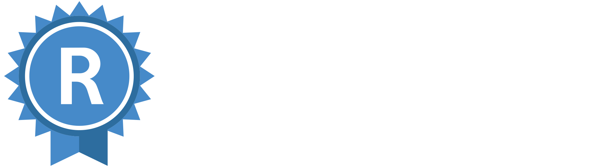 Rewardle Holdings Limited (ACN 168 751 746)
